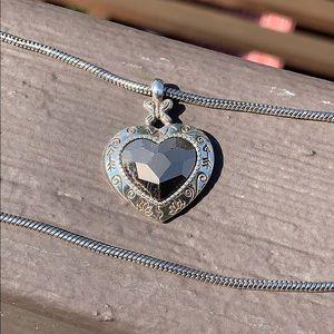 Brighton Collectable necklace